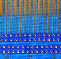 silicium_electronics