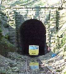 tunnel-icg2