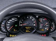 vitesse_instrument_porsche