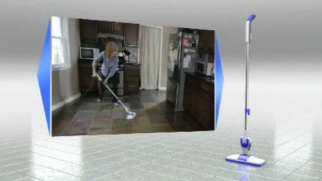 balai-vapeur-autonome-moster-mop