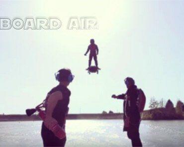 flyboard-air-zr