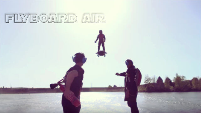 flyboard-air-zr