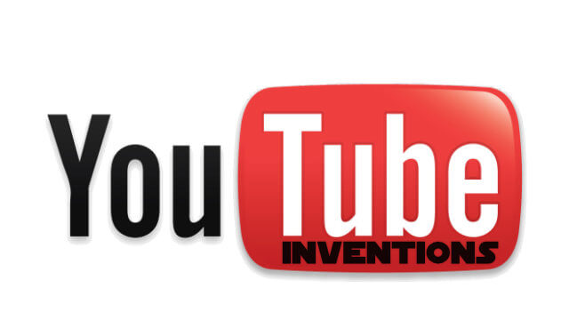 youtube-inventions