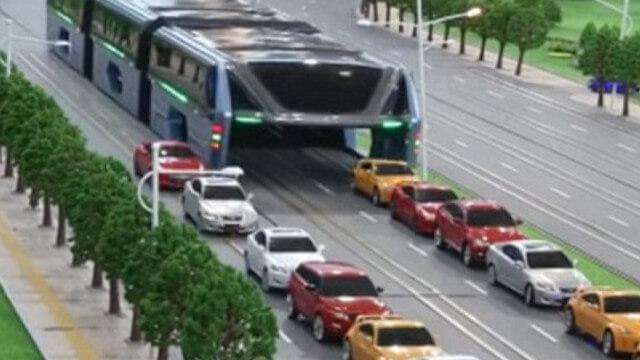 straddling-bus-bus-enjambeur-anti-bouchons