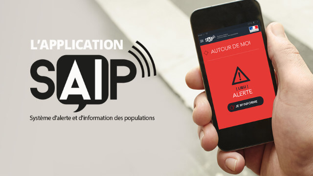 saip-application-alerte-attentat
