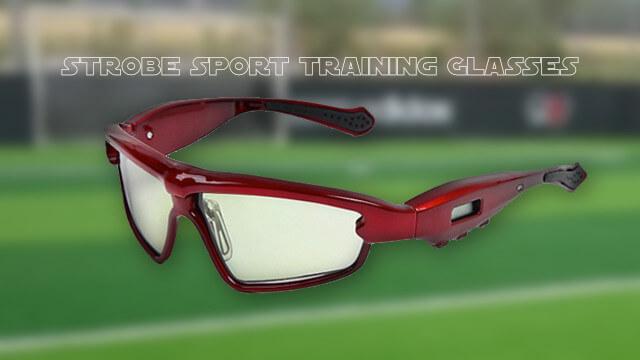 strobe-sport-training-glasses