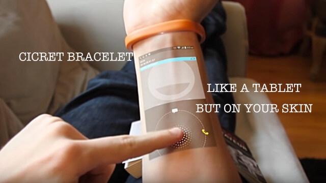 cicret-bracelet-connecte