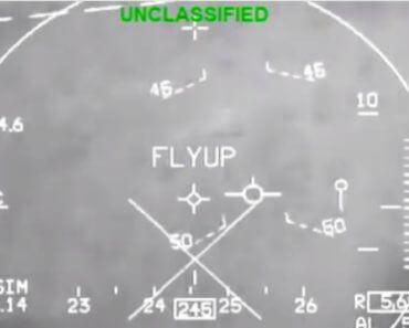 Auto-GCAS : système d'autopilotage d'urgence pour avion de chasse 1