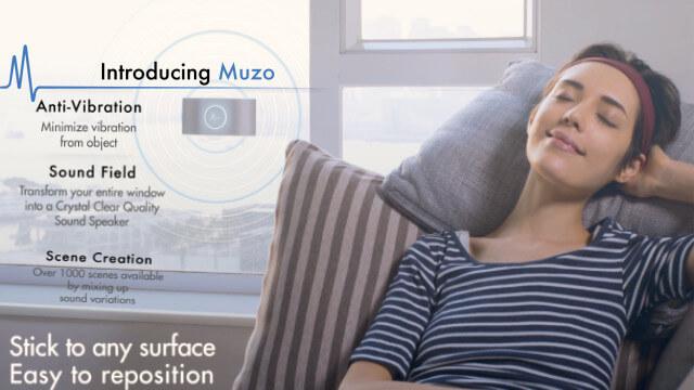 muzo-boitier-anti-bruit-fenetre