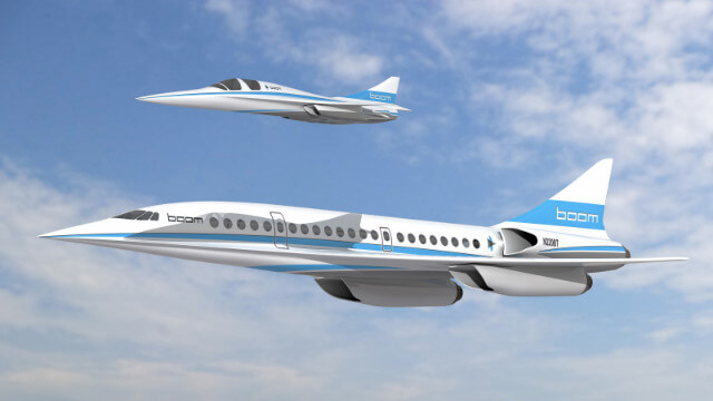avion-supersonique-baby-boom