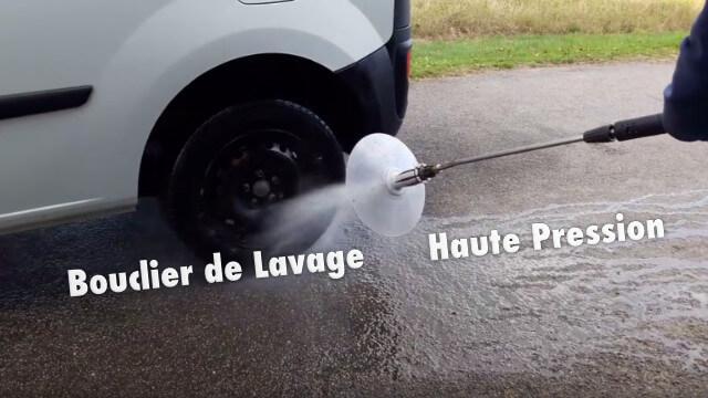 bouclier-de-lavage-haute-pression