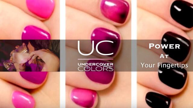 vernis-ongles-anti-viol-undercovercolors