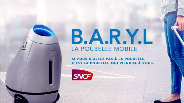 baryl-robot-poubelle-mobile-sncf