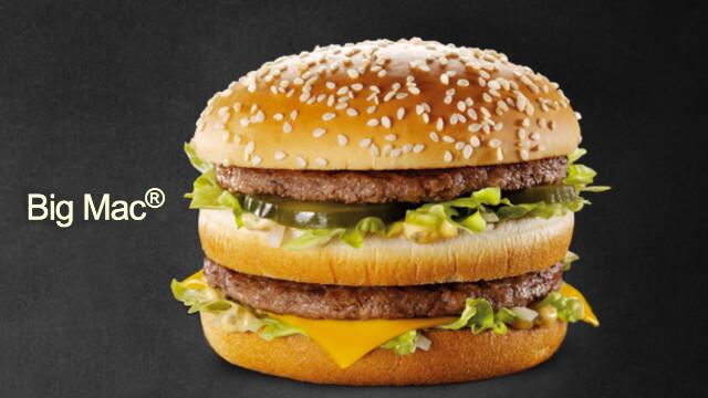 bigmac-burger-mcdonalds