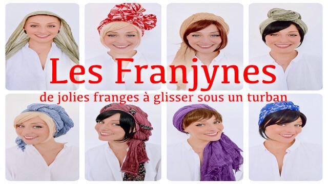 les-franjynes-franges-a-glisser-sous-un-turban