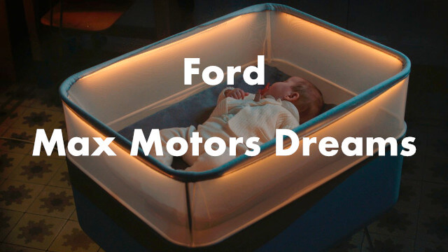 ford max motors dreams balade en voiture virtuelle pour endormir b b eurekaweb inventions. Black Bedroom Furniture Sets. Home Design Ideas