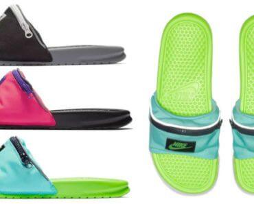 véritable 60% de réduction chaussures de séparation tatane