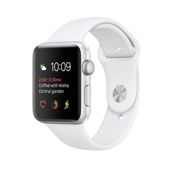 Apple watch : Montre Connectée 1