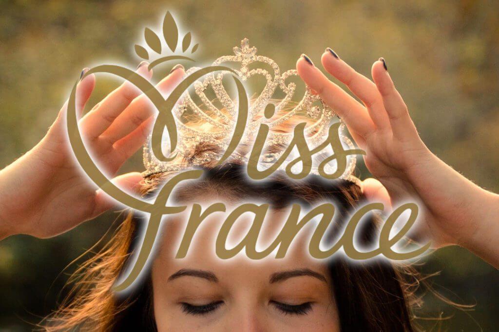 miss france : la reine de beauté